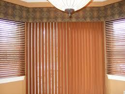 cornices long island custom window cornices liwts com