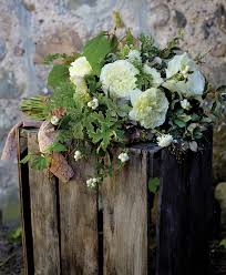 wild at heart the season u0027s most fantastic wedding flowers