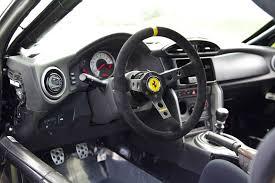 2013 Subaru Brz Track Car Rennlist Porsche Discussion Forums