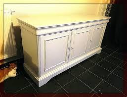 repeindre ses meubles de cuisine en bois peindre ses meubles de cuisine fabulous peindre ses meubles de