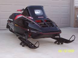 1988 polaris indy 650 snowmobiles pinterest snow machine and
