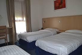 clim pour chambre clim pour chambre luxury chambre pour pmr hd wallpaper pictures