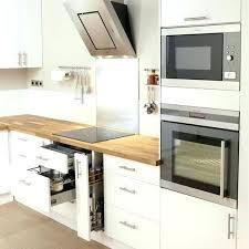 poign s cuisine leroy merlin poignee porte cuisine poignee de porte de cuisine poignee porte
