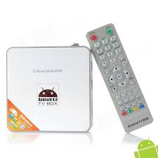 mov player android a6 android 4 0 network multi media player mov rm rmvb divx xvid flv