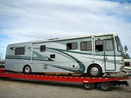 Used Rv Awning For Sale Used Rv Parts Repair And Accessories Rv Salvage Parts Visone Rv