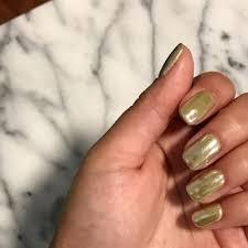 perfect ten nail salon 81 photos u0026 58 reviews nail salons