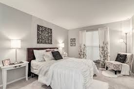 trust the vision decor interior designers bucks u0026 mont co