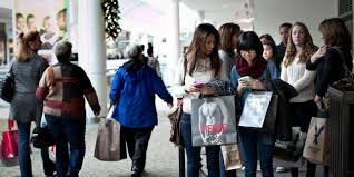 black friday shoppers can t start on thanksgiving in 3 states huffpost