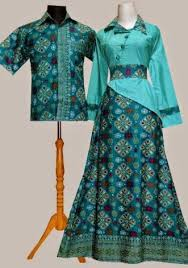model baju gambar model baju dress batik modern best dresses collection