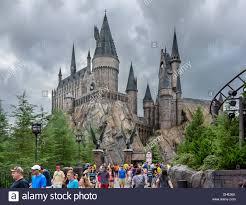 hogwarts florida stock photos u0026 hogwarts florida stock images alamy