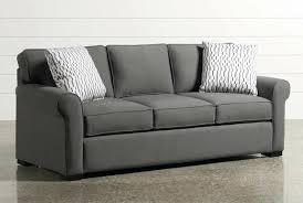 Memory Foam Sleeper Sofa Modern Sleeper Sofa Inspirational Elegant