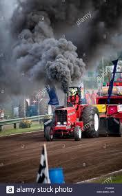 volkswagen diesel smoke black smoke exhaust stock photos u0026 black smoke exhaust stock