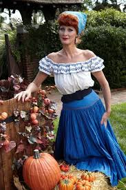 Love Lucy Halloween Costume 24 Sandra Lee U0027s Halloween Costume Ideas Images