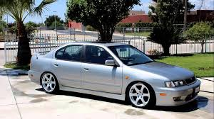 nissan almera cars for sale in trinidad nissan primera p11 tuning cars youtube