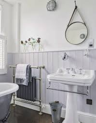 tongue and groove bathroom ideas tongue and groove bathrooms excellent bathroom idea