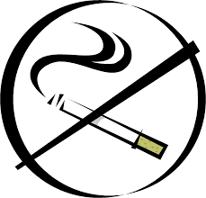 no smoking free download clip art free clip art on clipart