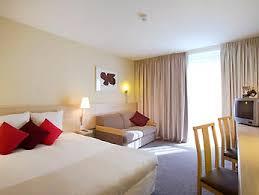 prix chambre novotel hotel novotel cdg terminal sur hôtel à