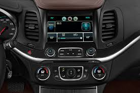 jeep chevrolet 2015 2015 chevrolet impala reviews and rating motor trend