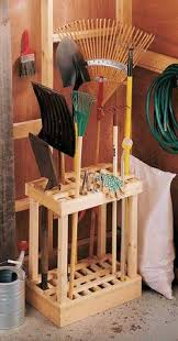 Building Wood Shelves 2x4 by Diy Garage Shelves 2x4 Google Search Garage Pinterest Diy