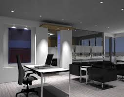 Optometry Office Floor Plans Office Commendable Modern Office Design Floor Plans Endearing