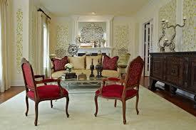 living room wallpaper hd native american pottery kitchen decor n