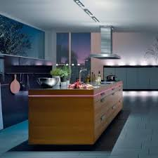 Kitchen Mood Lighting Gallery Owenmore Electrical Sligo