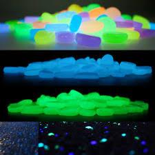 glow stones glow stones ebay