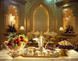 Sayad Seafood Restaurant In Abu Dhabi Emirates Palace Dream Honeymoon Emirates Palace Abu Dhabi United Arab Emirates
