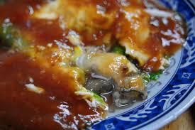 cuisine et d駱endance lyon 旅 2009 05 24 彰化芳苑 王功漁港 i z z y m o o n