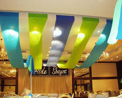 Masquerade Bedroom Ideas 129 Best 12th Birthday Masquerade Party Ideas Images On