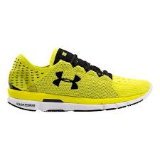 Lime Lights Shoes Under Armour Light Shoes Road Runner Sports