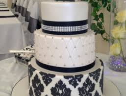 wedding cake auckland cake gallery birthday cakes wedding cakes anniversary cakes