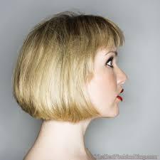 beveled bob haircut pictures bob haircut styles 2018