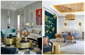 home design articles top 5 best articles design limited edition 2017 that you must read