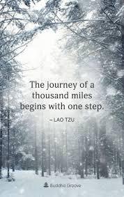 quote life journey path best 25 the journey ideas on pinterest journey live journey