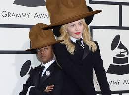 Fedora Hat Meme - pharrell hat memes the hollywood gossip