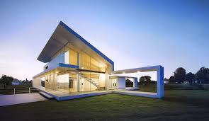 cinema 4d architektur rendern in neuer dimension mit cinema 4d r19