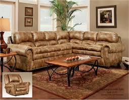 excellent unique sectionals pictures best idea home design