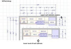 2d Kitchen Design Unites Wholesaling 3d 2020 Design