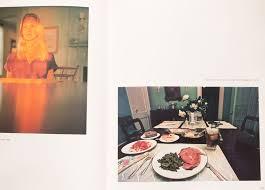 pleasures and terrors of domestic comfort pleasures and terrors of domestic comfort by peter galassi alex