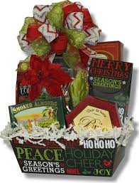 gift baskets for clients gift baskets corporate 50
