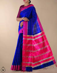 what color matches with pink and blue which colour matches a blue saree quora