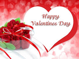 romantic happy valentines 2015 day hd wallpapers happy