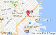 Life    Reviews       Reviews of Life    com   SiteJabber SiteJabber Life    Corporate Headquarters