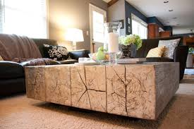 20 collection of pascual coffee table