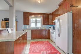 chambre d h e chamb駻y condo 2 chambres 101 1491 boul brassard chambly flex immobilier