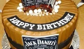 best birthday cake ideas for 35 year old man cake decor u0026 food