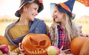 is halloween a national holiday mid term halloween breaks galway family breaks