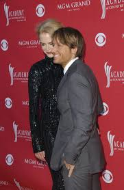 12 haircuts keith urban has rocked throughout his career one country