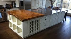 oak kitchen island units luxurious handmade solid wood island units freestanding kitchen at